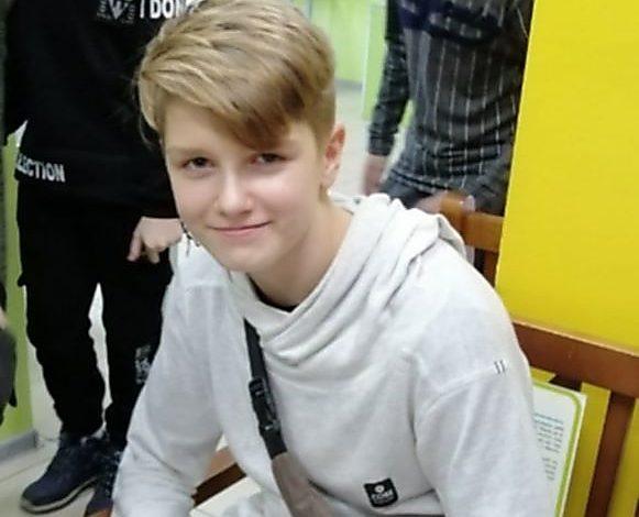 Пропавший подросток из Корабельного района нашелся: мама забрала его из полиции домой