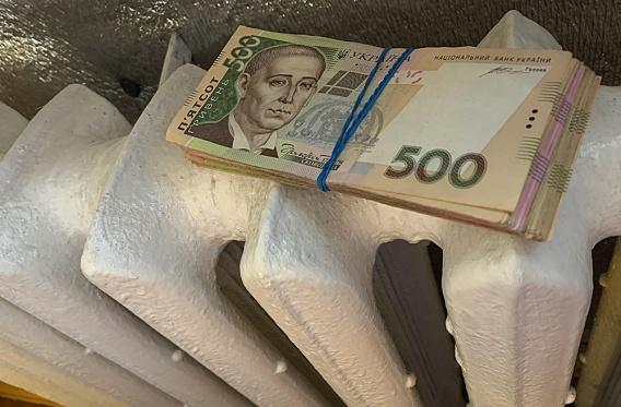 В мэрии констатируют, что из-за долгов тепловых предприятий перед «Николаевгазом» отопительный сезон уже под угрозой срыва