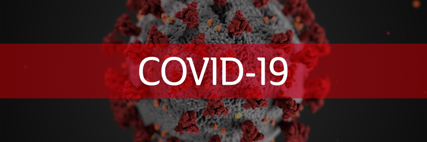 В Корабельном - 2 новых случая COVID-19. Всего в Николаеве - 6, по области - 7 заболевших и 1 умерший
