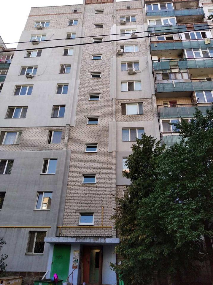 Энергомодернизация жилой сферы Николаева под угрозой срыва
