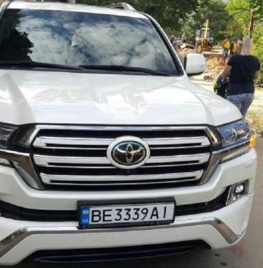 «На замечание просто закрыл окно», - николаевцы пожаловались на автобыдло в Корабельном районе