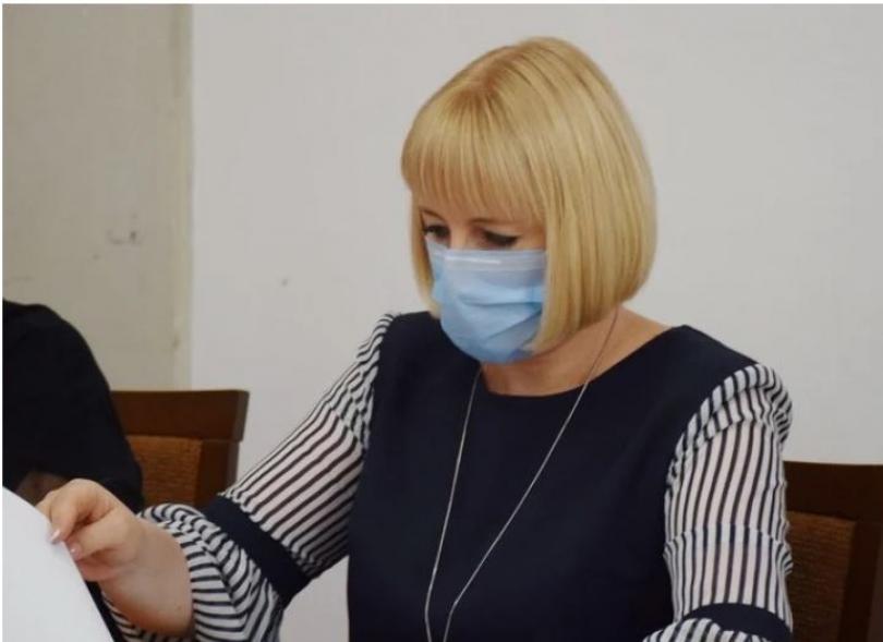В Николаеве в двух детсадах были выявлены случаи COVID-19