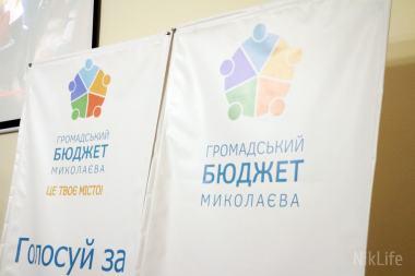 Николаевские чиновники заставляют своих подчиненных голосовать за