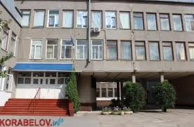 Коронавирус забрался в еще одну школу Корабельного района