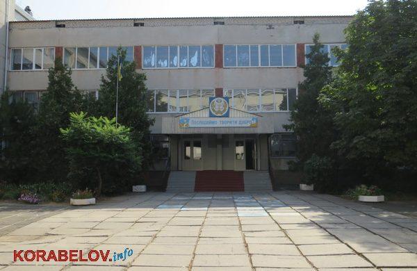 СOVID в Корабельном: новые случаи, директор школы — в больнице, целое училище — на «дистанционке»