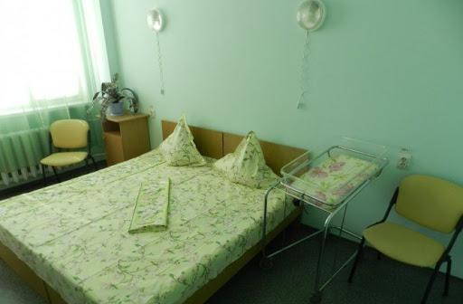 Коронавирус: в Корабельном районе закрыли родильное отделение