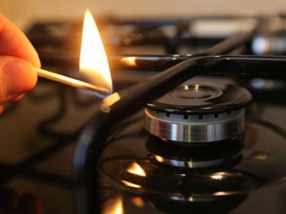 7-ми миллионам человек в Украине могут отключить газ