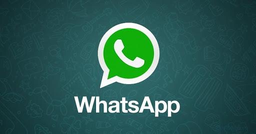 С 1 января WhatsApp перестанет работать на некоторых смартфонах