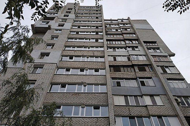В Николаеве почти 200 домов передали новой управляющей компании: в среднем тариф вырастет на 346%