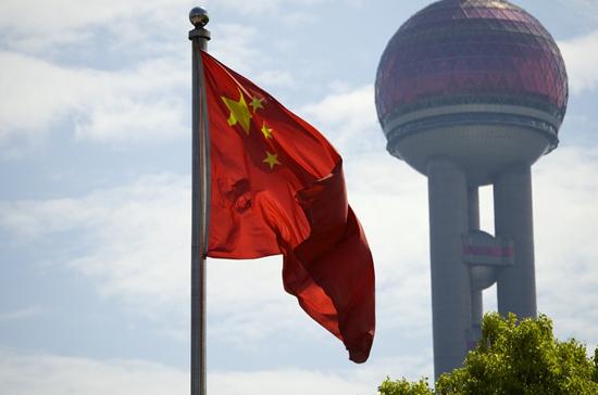 В Китае казнили высокопоставленного чиновника Лай Сяоминя за 100 квартир и 100 любовниц