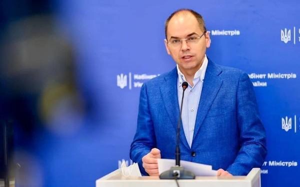 Сотни украинцев повторно заразились коронавирусом