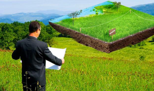 Упродовж 2020 року державні інспектори з контролю за використанням та охороною земель у Миколаївській області нарахували понад 5,1 млн гривень шкоди