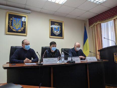 В Николаеве с 24 марта усиливают карантинные ограничения