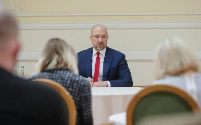 В Украине объявили о начале третьей волны эпидемии