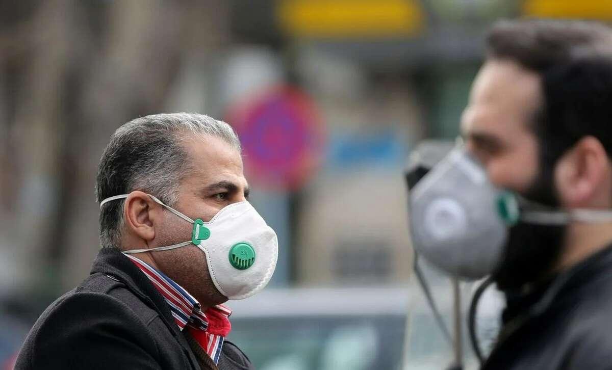 В ВОЗ заявили, что пандемия коронавируса усиливается во всем мире