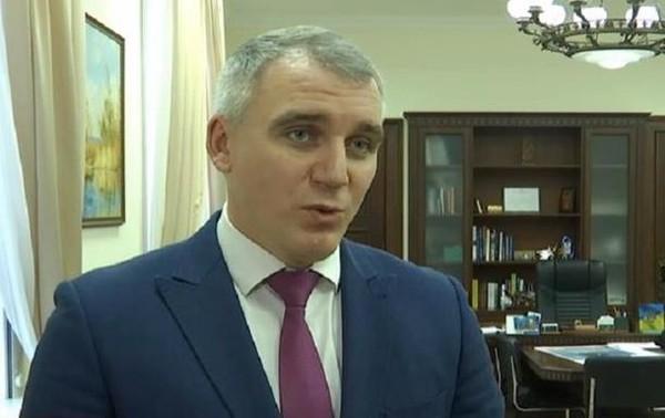 Транспорт по часам: в Николаеве ужесточают карантин