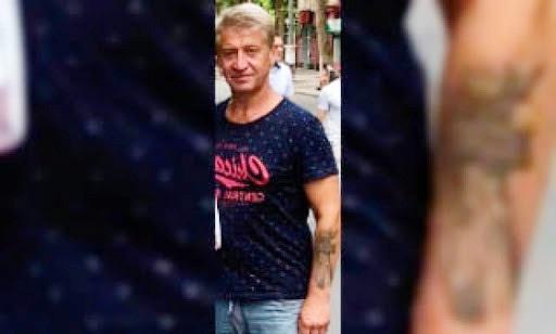 Семья пропавшего без вести Олега Полякова объявила о вознаграждении за информацию