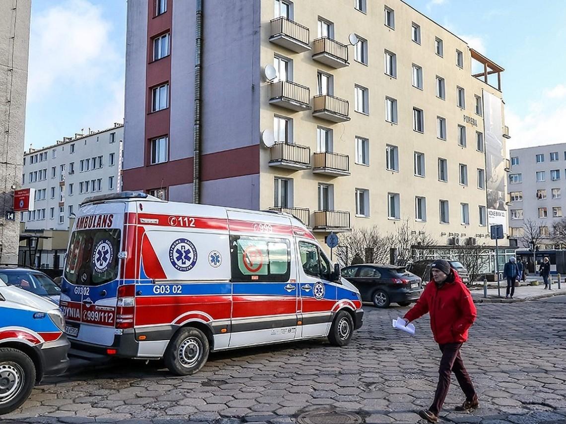 В Польше обнаружили индийский штамм коронавируса