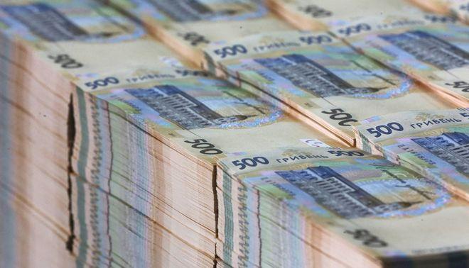 Жители Николаевской области задолжали за услуги ЖКХ свыше миллиарда гривен