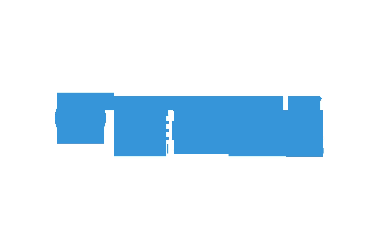 Международная организация по борьбе с коррупцией попросила Госаудитслужбу проверить закупку гороно Николаева видеокамер для школ и садиков