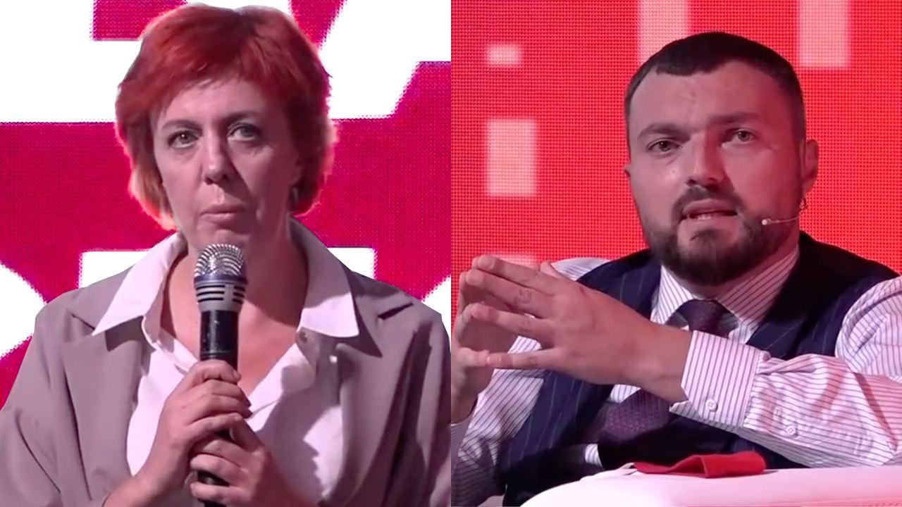 «Удивляет молчаливая позиция депутатов», — Дятлов о ситуации в николаевской «инфекционке»