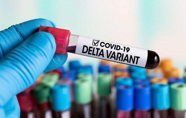 1003 новых случая COVID-19 зафиксировали за сутки в Украине