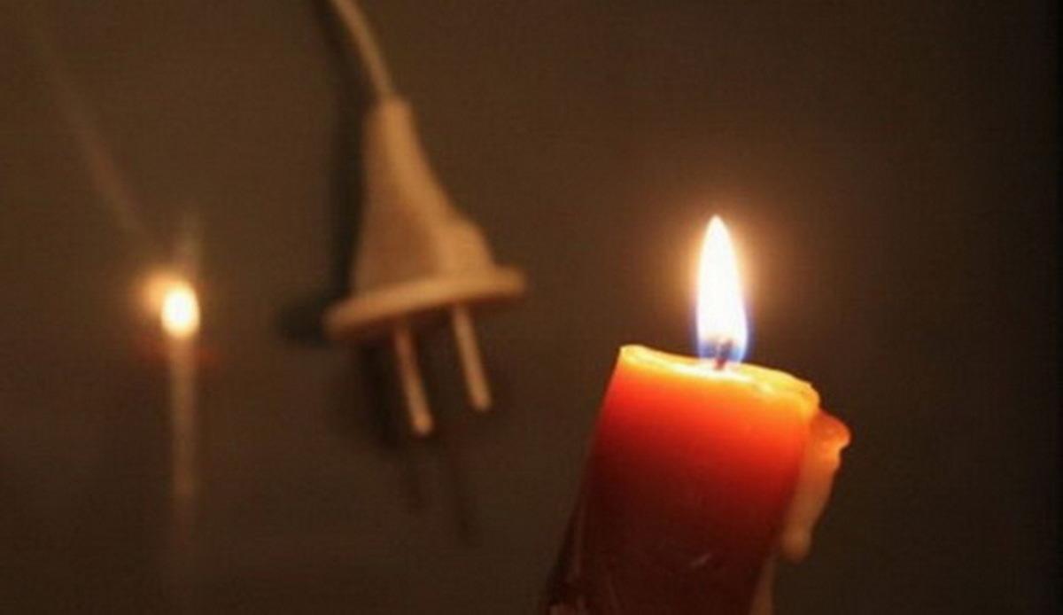 5 дней подряд: жители Корабельного района снова останутся без электричества