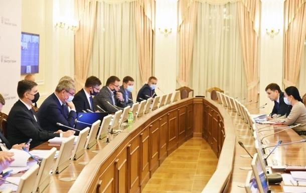Итоги 19.09: Освоение космоса и нормативы НАТО