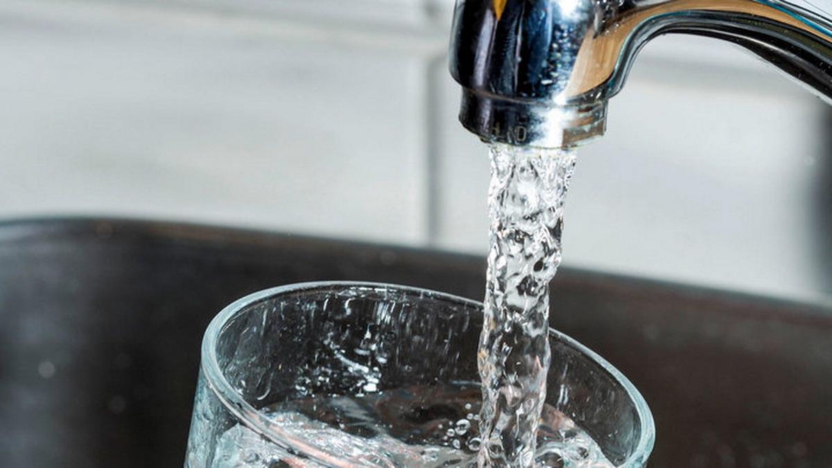 В Минздраве предупредили об опасности питьевой воды в Николаеве