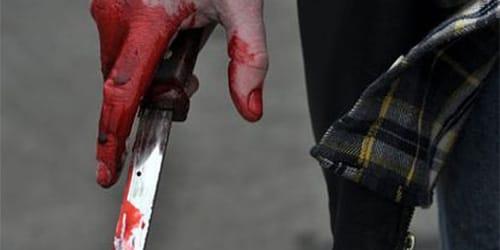 Под Харьковом зверски убили ребенка (ВИДЕО)