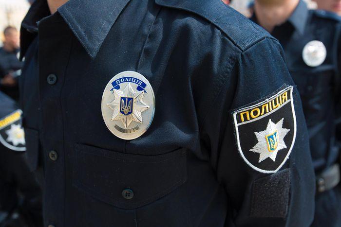 Рейдеры в балаклавах не захватывали военную часть в Одессе, - полиция