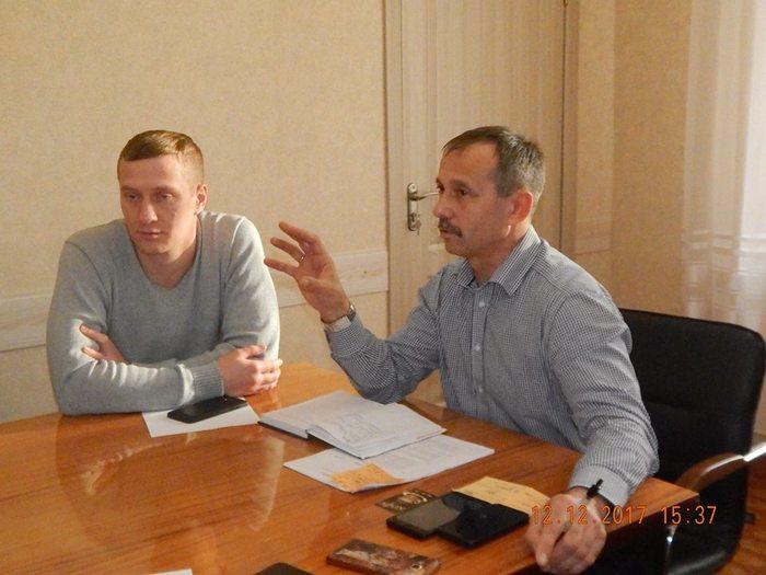 Черговий Турнір з тактико-спеціальної підготовки відбудеться в Миколаєві