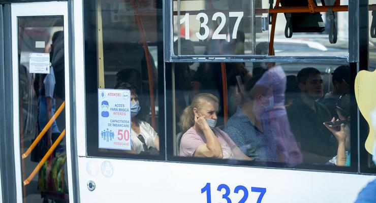 Главное 26 августа: Отключение услуг ЖКХ и дата локдауна в Украине
