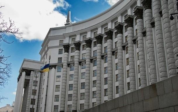 Итоги 15.09: Бюджет-2022 и новые ограничения