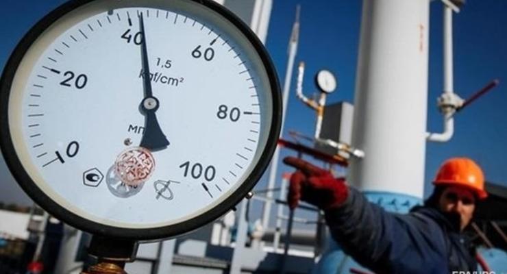 Итоги 16.09: Цена газа и взрыв в Карпатах