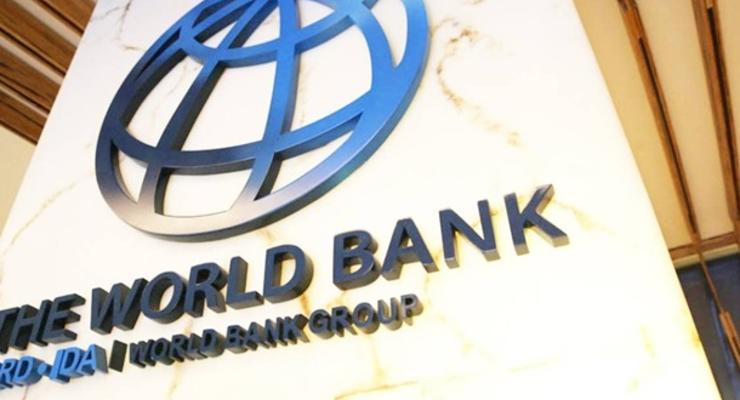 Итоги 09.09: Деньги на пандемию и газовый вопрос
