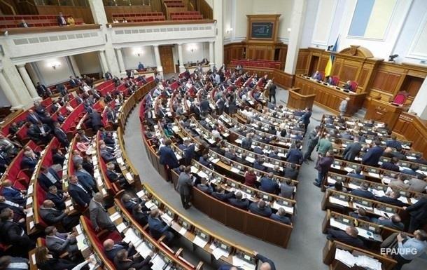 Итоги 20.10: Одобрение бюджета и рекорд биткоина