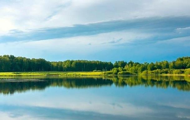 Итоги 09.10: Право на экологию и оранжевые зоны