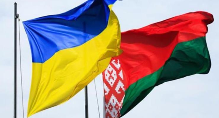 Итоги 09.08: Заявления Лукашенко и отставка в УЗ