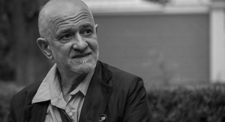Итоги 8 августа: Смерть Ройтбурда и переход Украины в режим
