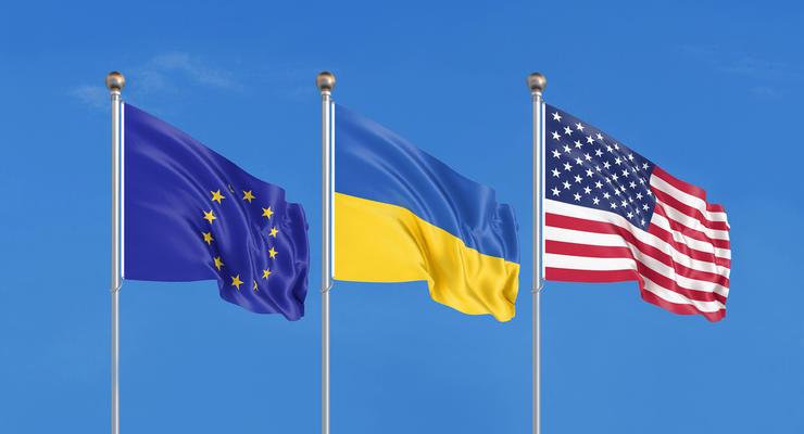 Итоги 29 июля: Помощь Украине от ЕС с США и рост численности армии